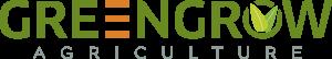 Greengrow Agriculture Logo